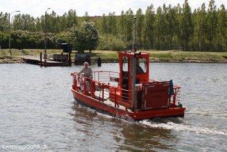 Foto: Odense Kanal, Stige, 23. Maj 2008, Kai W. Mosgaard ©;Foto: Odense Kanal, Stige, 23. maj 2008, Kai W. Mosgaard ©;Foto: Odense Kanal, Stige, 23. maj 2008, Kai W. Mosgaard ©;